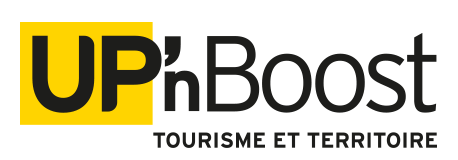 Agence Web UPnBoost